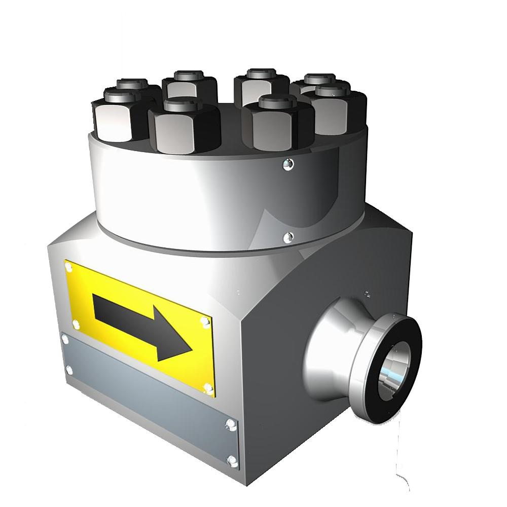 Piston Check Valve, BEL Valves, Subsea Valves, Surface valves